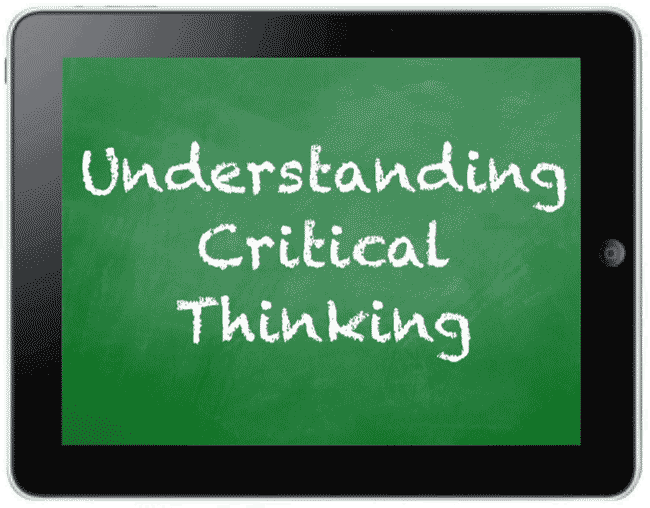 understanding_critical_thinking