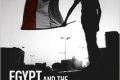 Student Political Activism in Democratizing Egypt
